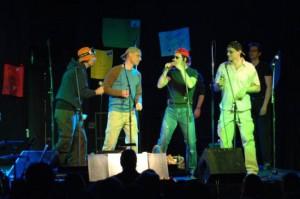 Abschiedskonzert2007