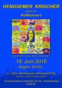 Flyer-Hofkonzert-2016